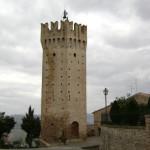 Torre di Ortezzano
