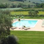 agriturismo-con-piscina-ascoli-piceno-appartamenti-02-1200x800