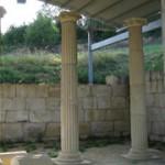 colonne_monterinaldo
