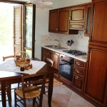 Cucina - Angeleno