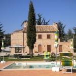 piscina-villa-cru-5