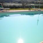 piscina-villa-cru-8