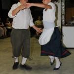 ballo-bambini