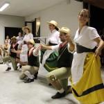 ballo-di-gruppo