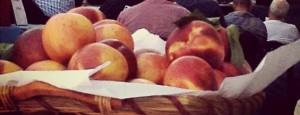 frutta-valdaso