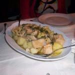 cena-itinerante-4
