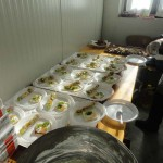festa-del-kiwi-17